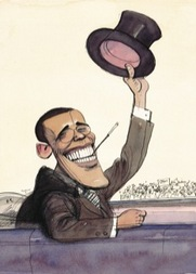 Richard_Thompson_Obama_FDR.jpg