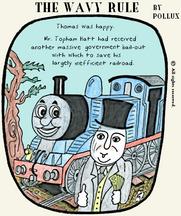 Thomas2.png