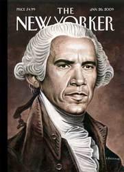 Friedman_Obama_1-26-09.jpg