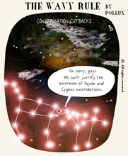 constellation5.png