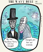 Lincoln-Darwin4.png