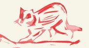 RedCat5.jpg
