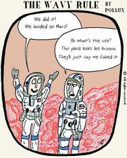 Marslanding3.PNG