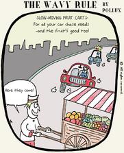 fruitcart2.png