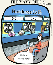 honduras2.png