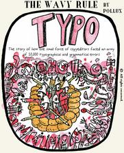 Typo4.png