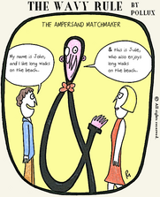 ampersand3.png