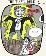 polanski3.png