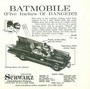 Batmobile.10-1-66-p185.jpg