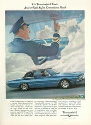 Thunderbird-12-25-65.JPG