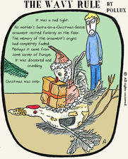 christmasgoose3.png