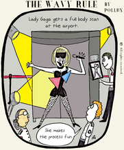 ladygagascan3.png