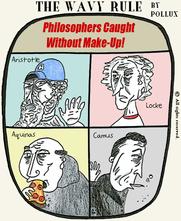 philosophersnomakeup3.png
