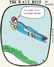 skijump3.png