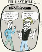 smug3.png