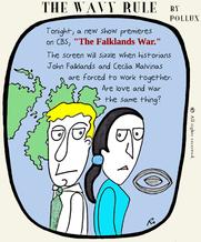 Falklands33.png