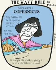 copernicus2.png