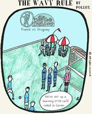 worldcup2-lecorner2.png