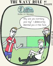 worldcup8-serbia2.png