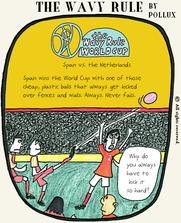 worldcupfinal2.png