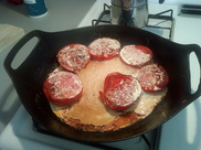 Tomatesalacreme.jpg