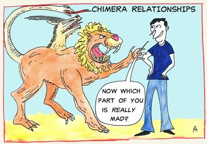 chimera3.png