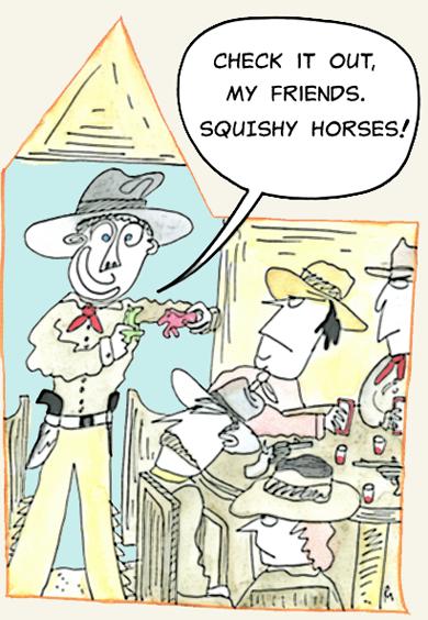 cowboysquish3.png
