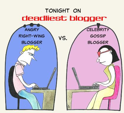 deadliestblogger4.png