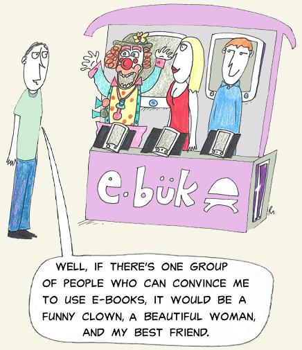 ebookconvince5.PNG