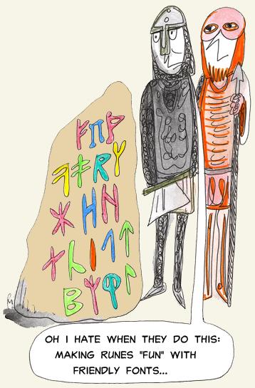 rune2.png