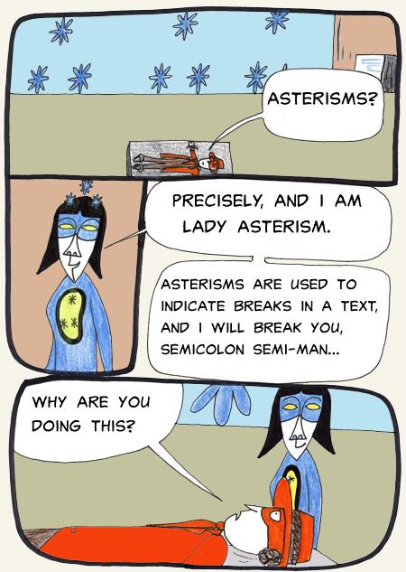 semiasterism3b.png