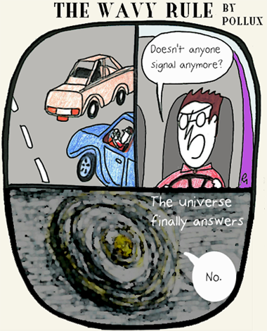 universalsignal4.png