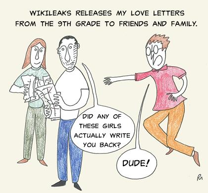 wikileaks3.png