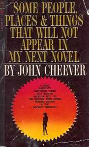 Cheever.SomePeople.jpg