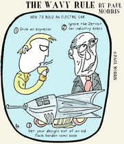 Electric-Car2.png
