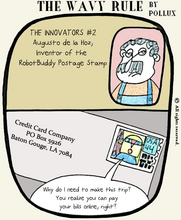 innovators2-stamps2.png