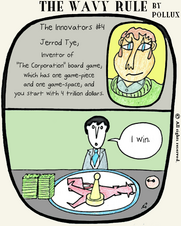 innovators4-corpgame2.png