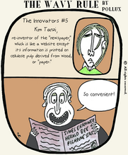 innovators5-newspaper3.png