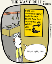 washhands 6-19-09.png