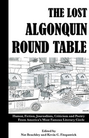 The Lost Algonquin Table-bookcover.jpg