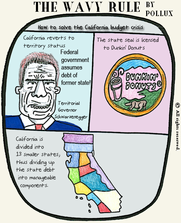 californiabudget3.png