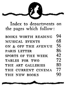 New Yorker index March 5 1927.jpg