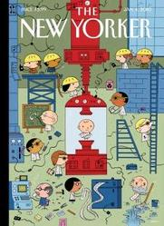 1-4-10 Ivan Brunetti Ring Out the Old, Ring In the New.JPG