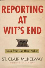 Reporting at Wit's End-book cover.jpg