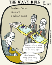goldmansacks3.png