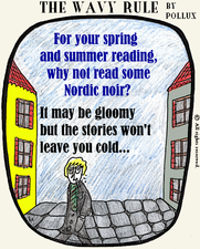 nordic3.png