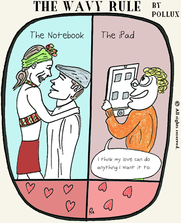 thenotebook2.png