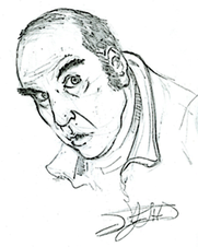 Harvey_Pekar_by_Jeff-Hurst2.png