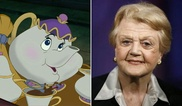 mrs-potts-angela-lansbury.jpg