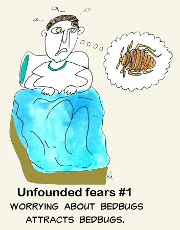 unfoundedfears1.png